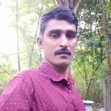 Shan from Palghat | Man | 37 years old | Gemini
