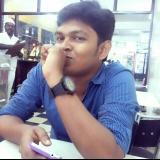 Subash from Ambattur | Man | 27 years old | Scorpio