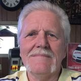 Champ from Matthews | Man | 75 years old | Virgo