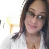Zulyrios from Southington | Woman | 28 years old | Taurus