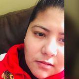 Candyy from Melrose Park | Woman | 32 years old | Taurus