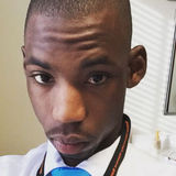 Bigdvck from Macon | Man | 24 years old | Cancer