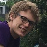 Thatguyzach from Lakewood | Man | 22 years old | Aquarius