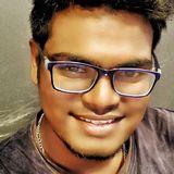 Yasararafath from Dharapuram | Man | 20 years old | Scorpio