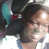 Chocolatelove from Vero Beach | Woman | 30 years old | Capricorn