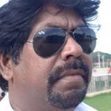 Senthil from karaikal | Man | 46 years old | Cancer