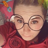 Fifedyke from Dundee | Woman | 35 years old | Aries