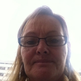 Jagg from Auckland | Woman | 57 years old | Aries