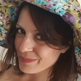 Lou from Lyon | Woman | 38 years old | Cancer