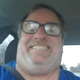 Liftguy from Douglas   Man   57 years old   Leo