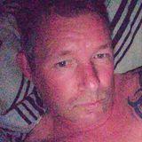 Freedomwill from Sunderland   Man   50 years old   Virgo