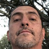 Imdonetocforabj from Las Cruces | Man | 50 years old | Aries