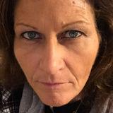 Pixiesmoon from Katy | Woman | 57 years old | Gemini