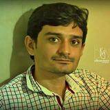 Jay from Porbandar | Man | 33 years old | Gemini