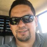 Nik from Garland | Man | 41 years old | Libra