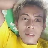 Kancilsawef from Gorontalo   Man   23 years old   Aries
