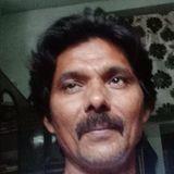 Chaman from Motihari   Man   38 years old   Virgo