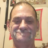 Reesemikepq from Laughlin   Man   54 years old   Virgo