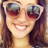 Jazzk from Emmaus | Woman | 28 years old | Leo