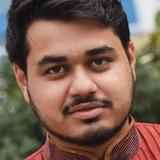 Soumya from Baharampur | Man | 22 years old | Aries