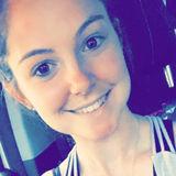 Caylaa from Lutz | Woman | 26 years old | Sagittarius