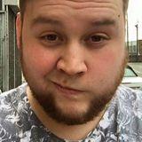 Pedrosines from Canterbury | Man | 26 years old | Gemini
