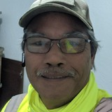 Gmorante20F from Hilo | Man | 62 years old | Leo