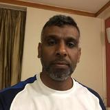 Morly from Dubai | Man | 52 years old | Aquarius