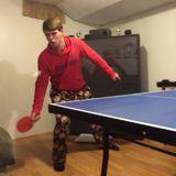 Laneglennie from Amherst | Man | 24 years old | Libra