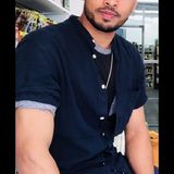 Imran looking someone in Capitol Heights, Maryland, United States #8