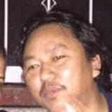 Yellowrhino from Ridgewood | Man | 38 years old | Pisces