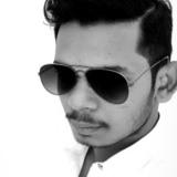 Abhipatel from Sagar | Man | 21 years old | Libra
