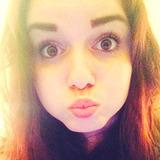 Nixx from Weymouth | Woman | 24 years old | Gemini