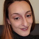 Emmy from Grenoble | Woman | 30 years old | Cancer