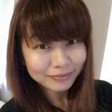 Joan from Petaling Jaya | Woman | 30 years old | Aries
