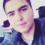 Artoonajvazi from Uelzen | Man | 25 years old | Aquarius