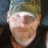 Dixiedevil from Kimball | Man | 41 years old | Pisces