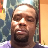 Simsim from Dubai | Man | 44 years old | Libra