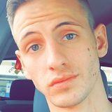 Scottiboii from Austin   Man   23 years old   Aquarius