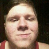 Christopher from Perryville | Man | 24 years old | Pisces