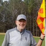 Jog from Birmingham   Man   69 years old   Gemini