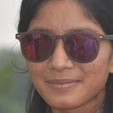 Riya from Bihar Sharif | Woman | 22 years old | Gemini