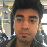 Pratham from Burnaby | Man | 23 years old | Libra