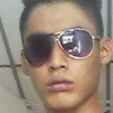 Adam from Kuching | Man | 23 years old | Aquarius