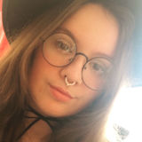 Courtney from Bournemouth | Woman | 23 years old | Capricorn
