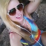 Gabriela from Taholah | Woman | 23 years old | Leo