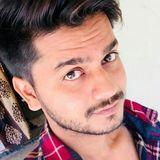 Abhi from Raj Nandgaon   Man   26 years old   Scorpio