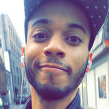 Christian from Columbus | Man | 28 years old | Libra