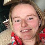 Britt from Oak Creek | Woman | 28 years old | Aquarius