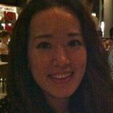 Nicole from Strathfield | Woman | 34 years old | Aquarius
